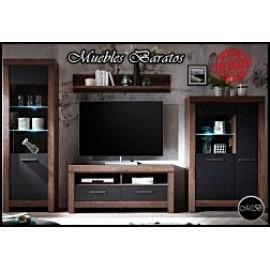 Mueble salon ref-11