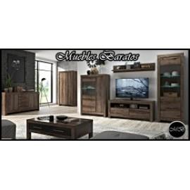 Mueble salon ref-12
