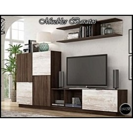 Mueble salon ref-14