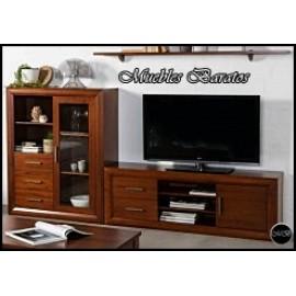 Mueble salon ref-20