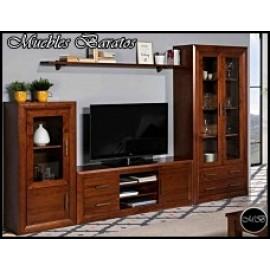Mueble salon ref-24