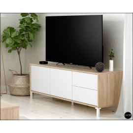 Mesa Tv Liquidación ref-64
