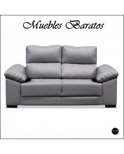 Sofas dos plazas ref-40