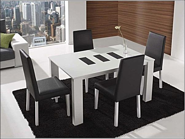 Muebles baratos muebles online for Muebles comedor baratos online