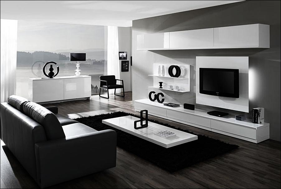 Muebles baratos muebles online - Muebles baratos de salon ...