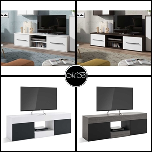 muebles de tv salon