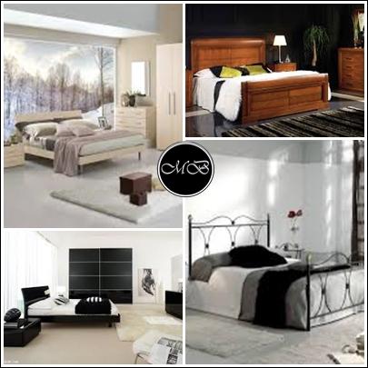 muebles online de dormitorios