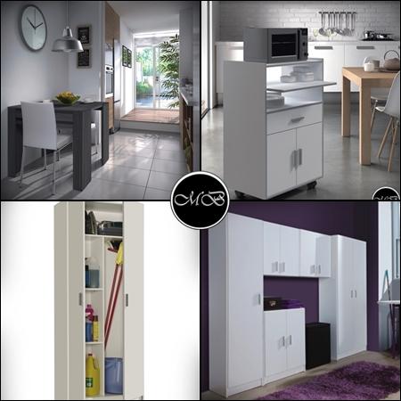 muebles de diseño cocina baratos
